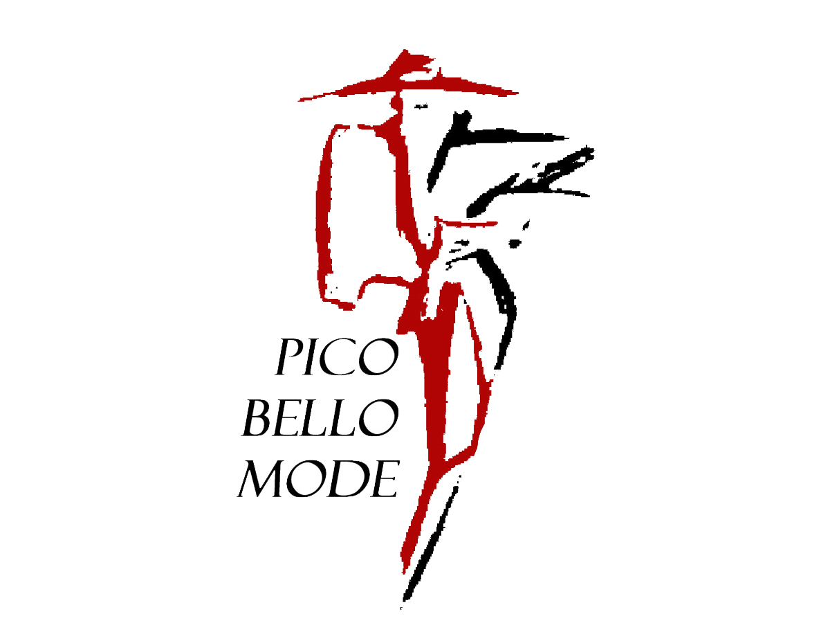 Pico Bello Mode