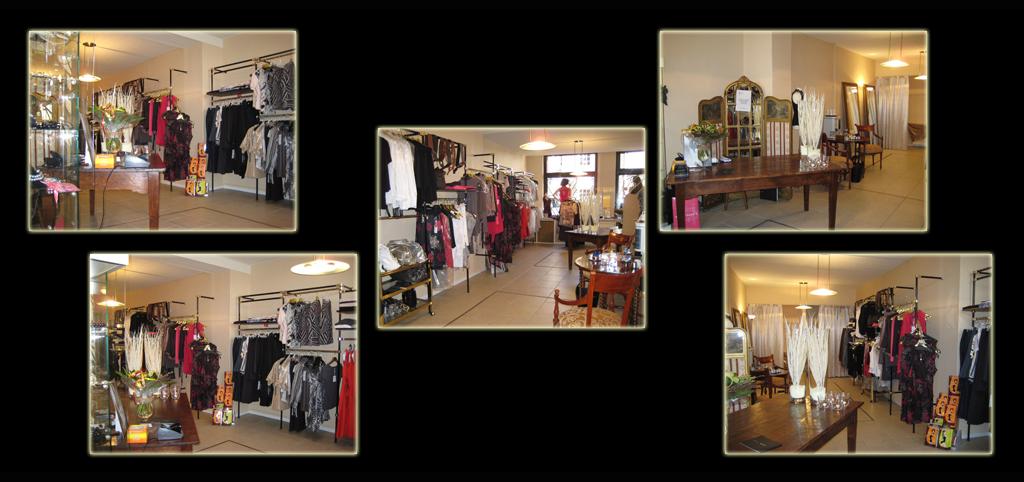 shop foto
