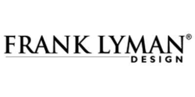 franklyman-logo
